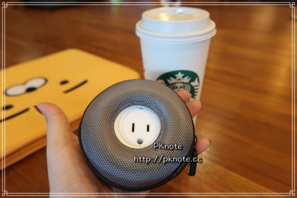 USB充電,充電,充電器,出國充電,國外充電,國外用延長線,延長線,旅行充電 @PKnote-PK的吃吃喝喝筆記本