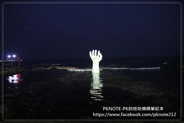 IMG_6530.jpg